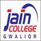 Jain College, Gwalior