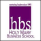 Holy Mary Business School, Hyderabad