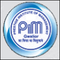 Prestige Institute of Management, Gwalior