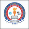 Chameli Devi Group of Institutions, Indore