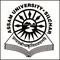 Jawaharlal Nehru School of Management Studies, Assam University, Silchar
