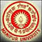 Manipur Institute of Management Studies, Imphal