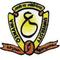 Department of Business Management, Osmania University, Hyderabad