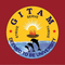 GITAM Institute of Management, Visakhapatnam