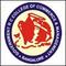Government Ramnarayan Chellaram College of Commerce and Management, Bangalore