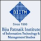 Biju Patnaik Institute of IT and Management Studies, Bhubaneswar
