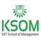 KIIT School of Management, Bhubaneswar