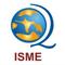 International School of Management Excellence, Bangalore