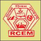 Rajdhani College of Engineering and Management, Bhubaneswar