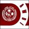 Asian Workers Development Institute, Rourkela