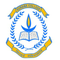 Surana College Centre for Post Graduate Studies, Bangalore