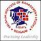 Belgaum Institute of Management Studies, Belgaum