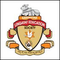 KLES Institute of Management and Studies and Research, Hubli