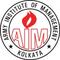Army Institute Of Management, Kolkata