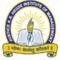 Justice KS Hegde Institute of Management, Udupi