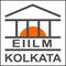 Eastern Institute for Integrated Learning in Management, Kolkata