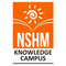 NSHM Knowledge Campus, Kolkata