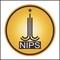 NIPS School of Hotel Management, Kolkata