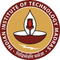 Department of Management Studies, Indian Institute of Technology, Madras