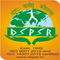 Delhi School of Professional Studies and Research, Delhi