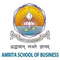 Amrita School of Business, Coimbatore