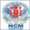 Nehru College of Management, Coimbatore