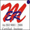 Management Education and Research Institute, Delhi
