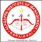 Alagappa Institute of Management, Karaikudi