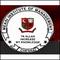 Measi Institute of Management, Royapettah