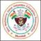 C K Shah Vijapurwala Institute of Management, Vadodara