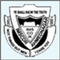 Institute of Management Studies Career Development and Research, Ahmednagar