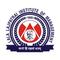 Lala Lajpat Rai Institute of Management, Mumbai