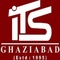 ITS Institute of Technology and Science, Mohan Nagar, Ghaziabad