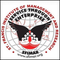 St Francis Institute of Management and Research, Mumbai