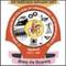 Shri Ramdeobaba Kamla Nehru Engineering College, Nagpur