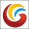 Galgotias Business School, Greater Noida
