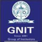 Greater Noida Institute of Technology MBA Institute, Greater Noida