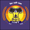 IIMT College of Management, Greater Noida