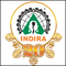 Indira School of Business Studies, Pune