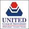 United Institute of Management, Greater Noida