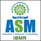 ASM Institute of Business Management and Research, Pune