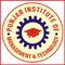 Punjab Institute of Management and Technology, Gobindgarh