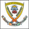 St Soldier Management and Technical Institute, Jalandhar