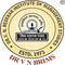 VPM's Dr VN Bedekar Institute of Management Studies, Thane