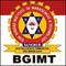 Bhai Gurdas Institute of Management and Technology, Sangrur