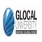 Glocal School of Business and Commerce, Saharanpur