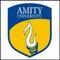 Amity University elearning, Greater Noida
