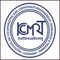 Institute of Cooperative and Corporate Management Research and Training, Lucknow