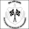 Rajiv Academy for Technology and Management, Mathura