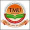 TMIMT College of Management, Moradabad